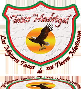 Tacos Madrigal Lakewood NJ